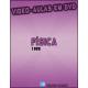 DVD Física