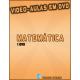DVD Matemática